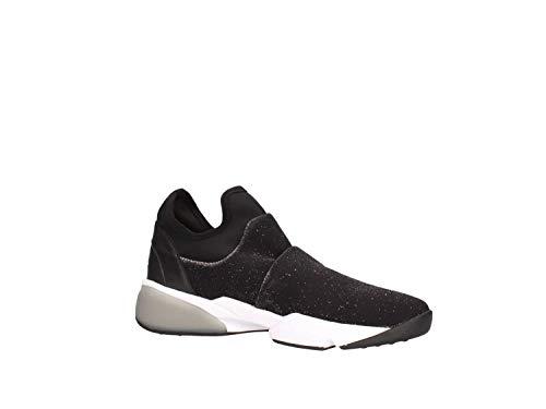 Sneaker Donna Donna 54k5 Nero 54k5 Frau Frau Sneaker zw7Cq