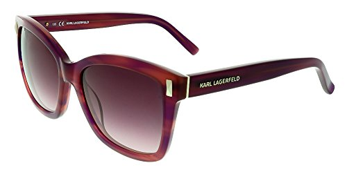 karl-lagerfeld-sunglasses-kl829s-026-purple-marble-54mm5417