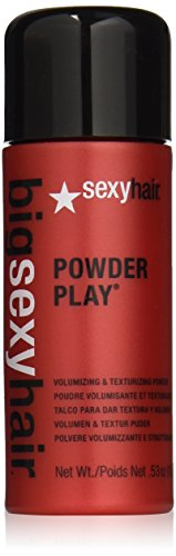 sexy-hair-big-sexy-hair-powder-play-053-ounce
