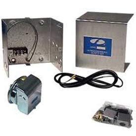 (Field Controls Water Heater Control Kit For Gas Millivolt CK-20FV)
