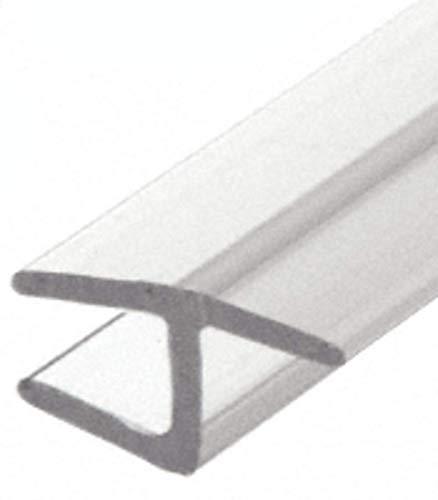 CRL Polycarbonate
