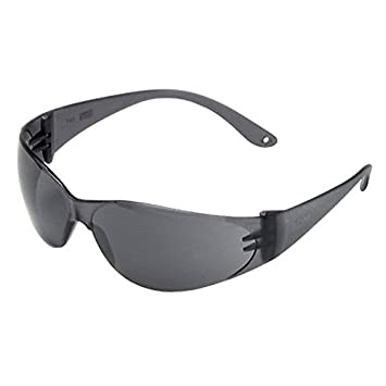 a4f9e081fd15 Amazon.com  Safety Works 10006316 Close Fitting Safety Glasses  Home  Improvement