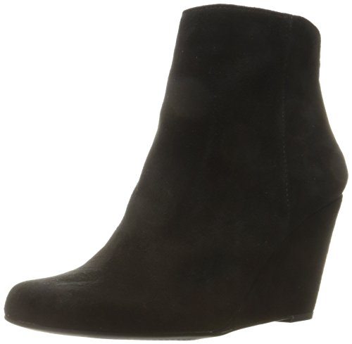 Image of Jessica Simpson Women's Ronica Ankle Bootie