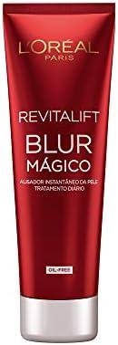Revitalift Blur Mágico Aperfeiçoador de Pele 27g, L'Oréal Paris,