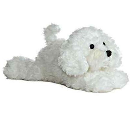 all-seven-goldendoodle-dog-plush-stuffed-animal-toy-12