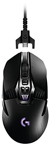 logitech-g900-chaos-spectrum-professional-grade-wired-wireless-gaming-mouse-ambidextrous-mouse