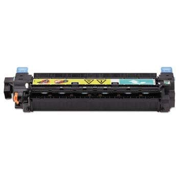 HEWLETT PACKARD HP COLOR LASERJET CP5525 110V FUSER KIT