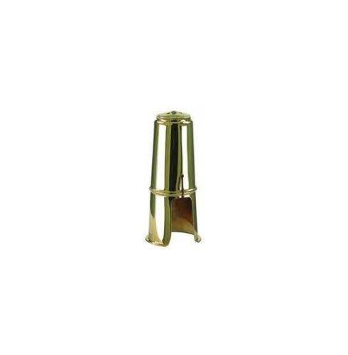 Yamaha YAC1657 Baritone Sax Brass Mouthpiece Cap YAC 1657