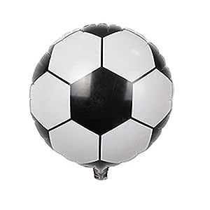 Sungpunet 18 de fútbol de Globo, 2018 Sport de Partido del Tema de ...