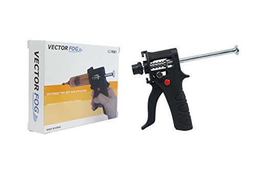 Vectorfog Professional DH1 Standard grams product image