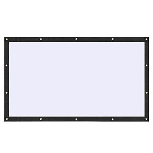 Photo4less Cleaning Cloth Itoya Art Profolio Advantage 4x6 Inch Presentation Display Book 6 Pack Kit