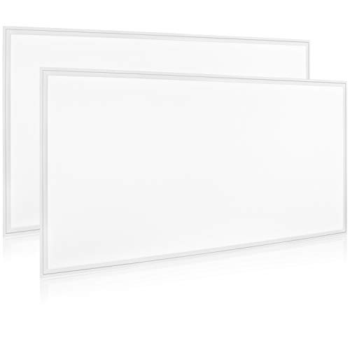 Brightest Led Light Panel in US - 6
