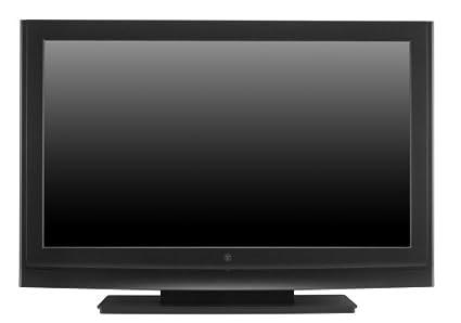 amazon com westinghouse w4207 42 inch high definition lcd video rh amazon com