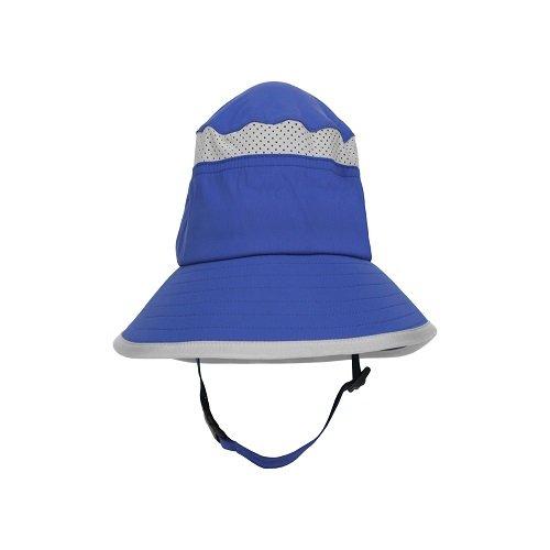 97b61f27fa7 Amazon.com  Sunday Afternoons Fun Bucket Hat