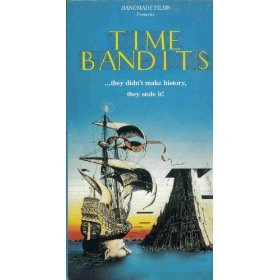 time-bandits-import