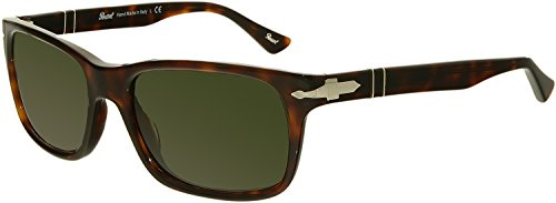 persol-po3048s-sunglasses-24-31-55-havana-frame-crystal-green