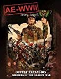 AE-WWII Retro Sci-Fi Occult Expansion, , 0976641054