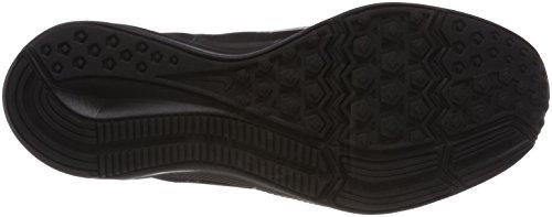 Black Running Nero Scarpe Downshifter da 8 002 Black Donna Nike 0xqHUIRw0