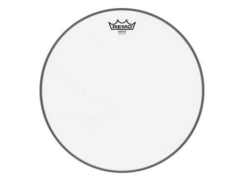 Remo Emperor Snare Underside Snare Drum Head 15 Inches ()