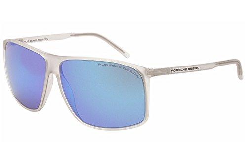 Porsche Design Crystal Porsche Design P8594 Sonnenbrille P8594 Sonnenbrille Crystal ppgIw8