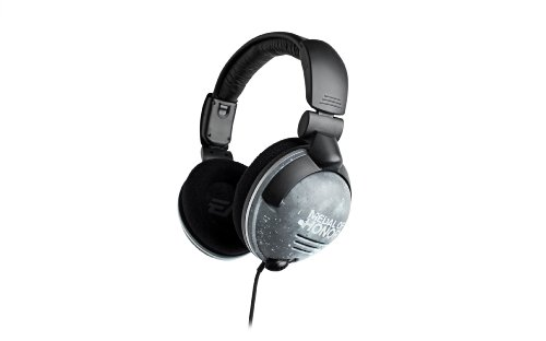 SteelSeries Spectrum 5XB Medal Of Honor Gaming Headset for XBOX 360