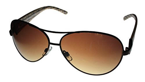 02 Brown Gradient Lens - 2