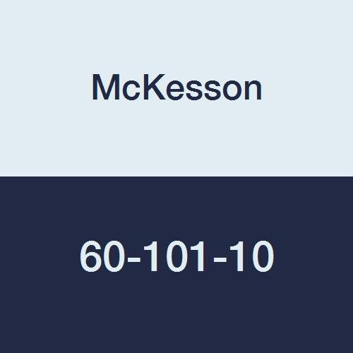 McKesson 60-101-10 Acetaminophen Tablet, 325 mg