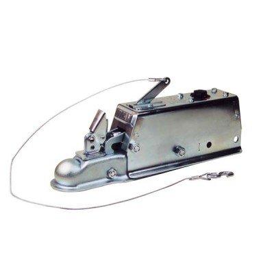 AMRD-4332900 * Dico Trailer Brake Coupler for Drum Brakes