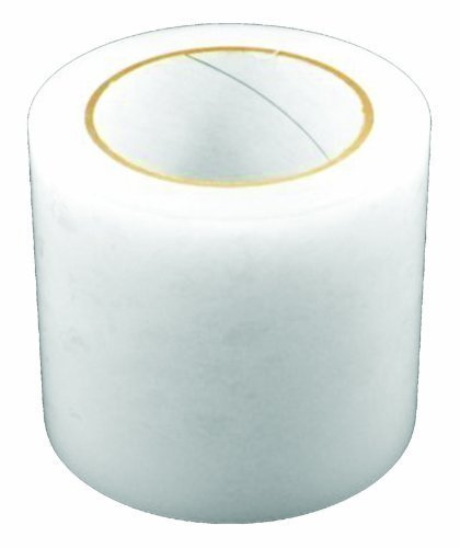 - Growers 6 inch x 108 feet Greenhouse Plastic Solution Poly Repair Tape, 1 each