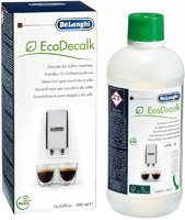 delonghi-ecodecalk-natural-coffee-descaler-large
