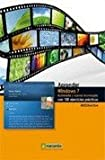 img - for Ajuste Su Windows 98 - Acceso Rapido (Spanish Edition) book / textbook / text book