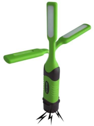 COB Flat Flipper Flexible by Primeline Tools