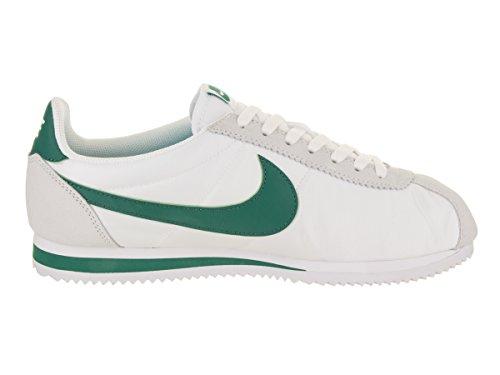 White Sportiva Noise Green Verde Sportiva Scarpa Uomo Uomo Marca Classic Verde Colore Cortez Nike Scarpa Modello fRwOqAS