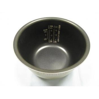 象印 圧力IH炊飯ジャー なべ (B421-6B)   B07411GHV9