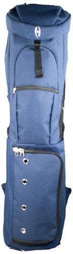 Goodie Field Hockey Bag Harrow Goodie Field Hockey Stick Bag Navy 01430410