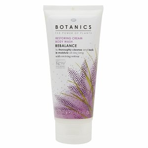 Boots Body Care - 2