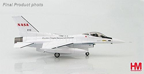 f-16am-block-15-816-dryden-flight-research-center-nasa-2006-172