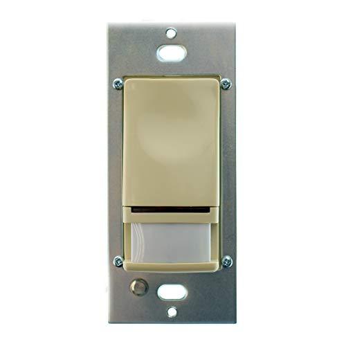 Cooper Controls OSW-P-0451-MV-V Single Level Sensing Control