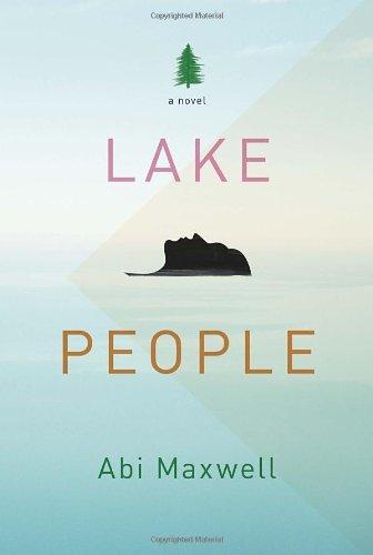 Lake People ebook