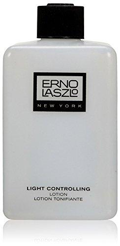 Erno Laszlo Light Controlling Lotion, 6.8 fl. oz.