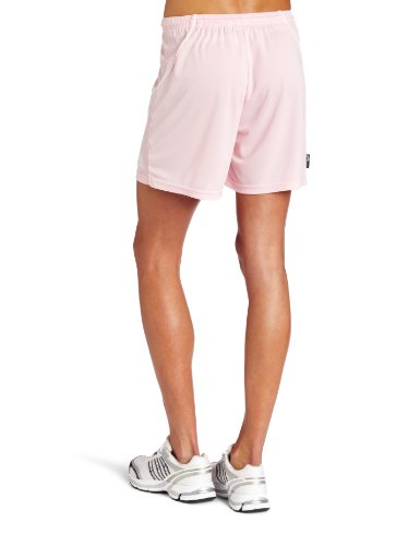 adidas Women's Striker Short