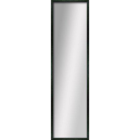 Contemporary Mirror, 14