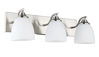 OSTWIN Vanity/Bathroom 42