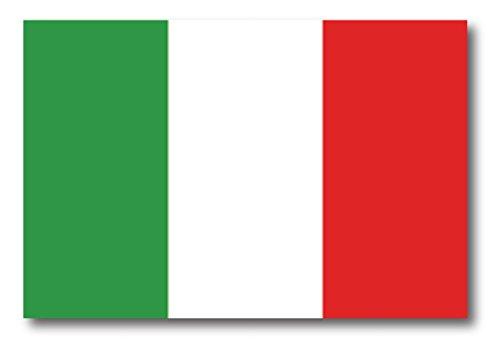 Top 10 best italian flag car magnet for 2019