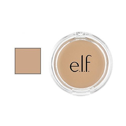 E.l.f. Cosmetics Prime & Stay Finishing Powder - Light/medium, 0.17 Ounce