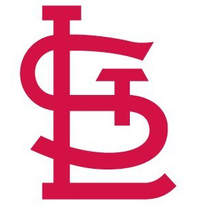 - MLB St. Louis Cardinals LED Power Decal