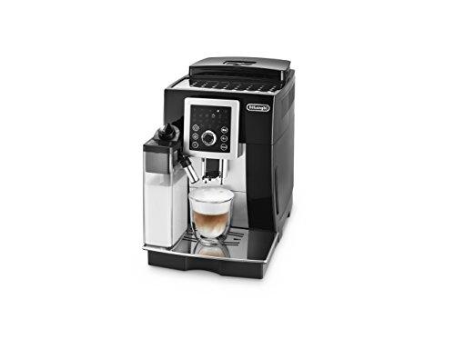 Find a De'Longhi ECAM23260SB Magnifica Smart Espresso & Cappuccino Maker, Black