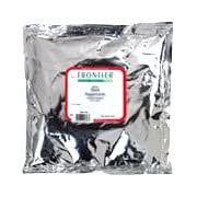 Celery Leaf Flakes Organic - 1 lb,(Frontier)