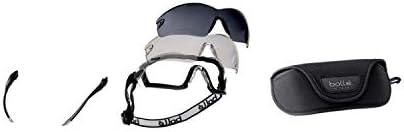 Bolle KITCOBRA - Gafas de seguridad