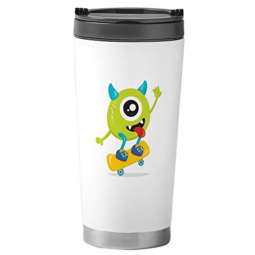 monster inc boo mug - 7